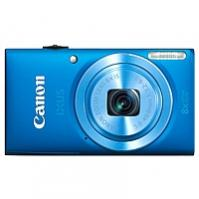 Ремонт Canon digital ixus 135 в Королёве