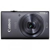 Ремонт Canon digital ixus 140 в Королёве