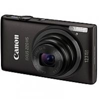 Ремонт Canon DIGITAL IXUS 220 HS в Королёве