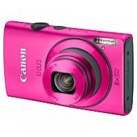 Ремонт Canon digital ixus 230 hs в Королёве