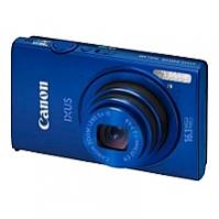 Ремонт Canon digital ixus 240 hs в Королёве
