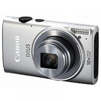Ремонт Canon digital ixus 255 hs в Королёве