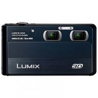 Ремонт Panasonic lumix dmc-3d1 в Королёве