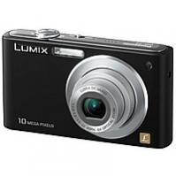 Ремонт Panasonic LUMIX DMC-F2 в Королёве