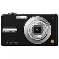 Ремонт Panasonic LUMIX DMC-F4 в Королёве