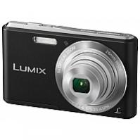 Ремонт Panasonic lumix dmc-f5 в Королёве