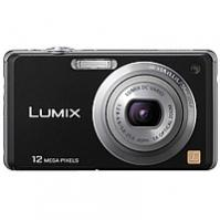 Ремонт Panasonic LUMIX DMC-FH1 в Королёве