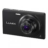 Ремонт Panasonic Lumix DMC FH10 в Королёве