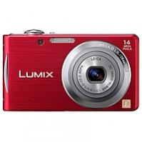 Ремонт Panasonic LUMIX DMC-FH2 в Королёве