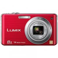 Ремонт Panasonic LUMIX DMC-FH20 в Королёве