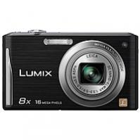 Ремонт Panasonic LUMIX DMC-FH25 в Королёве