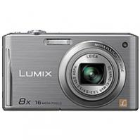 Ремонт Panasonic LUMIX DMC-FH27 в Королёве