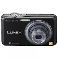 Ремонт Panasonic lumix dmc-fh7 в Королёве
