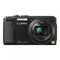 Ремонт Panasonic Lumix DMC ZS30 в Королёве