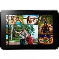 Ремонт Amazon Kindkle Fire HD 4G 8.9'' в Королёве