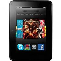 Ремонт Amazon Kindle Fire HD в Королёве