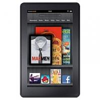 Ремонт Amazon Kindle-fire в Королёве