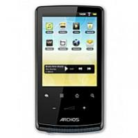 Ремонт Archos 28 Internet Tablet в Королёве