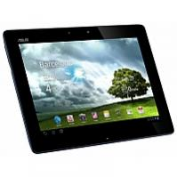 Ремонт Asus transformer pad tf300tg в Королёве
