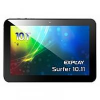 Ремонт Explay surfer 10.11 в Королёве