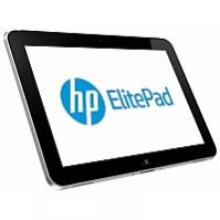 Ремонт HP elitepad 900 в Королёве