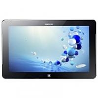 Ремонт Samsung ativ smart pc xe500t1c-g01  3g в Королёве
