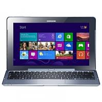Ремонт Samsung ativ smart pc xe500t1c-h01  3g в Королёве