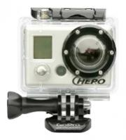 Ремонт GoPro HD HERO 960 в Королёве