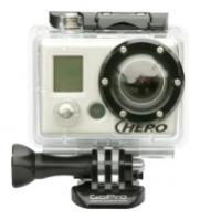 Ремонт GoPro HD Hero Naked в Королёве