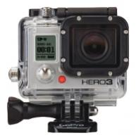 Ремонт GoPro HD HERO3 Black Edition в Королёве