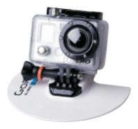 Ремонт GoPro HD Surf HERO в Королёве